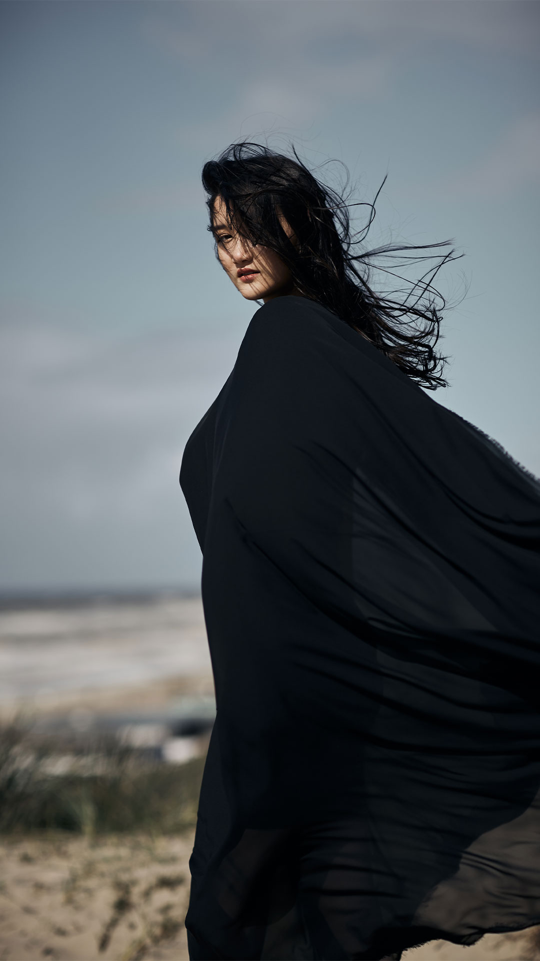 theplacetobibi-anna-fashion-fotografie-14