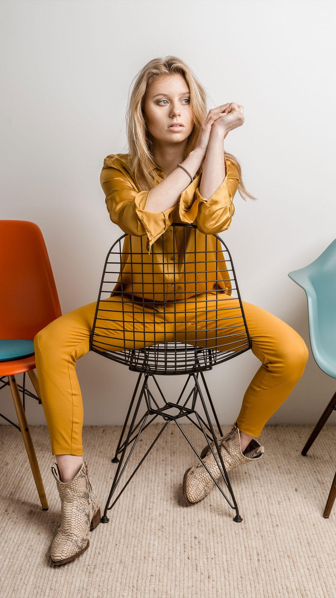 theplacetobibi-smellink-fashion-fotografie-4