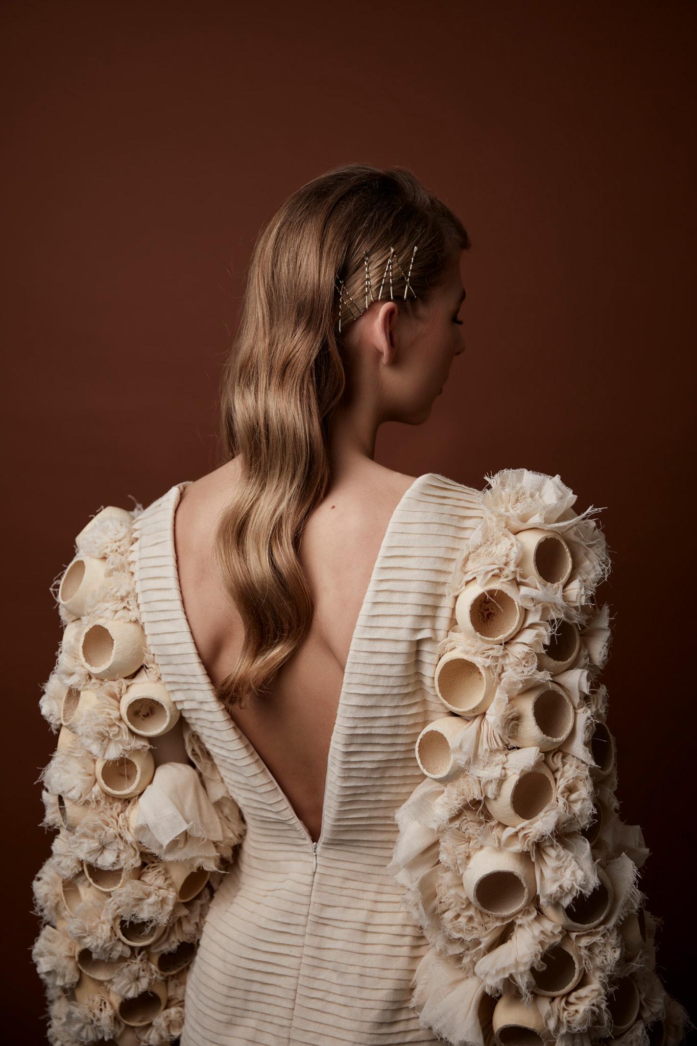 oda-theplacetobibi6-bibiengelbertink-fashion-fotografie