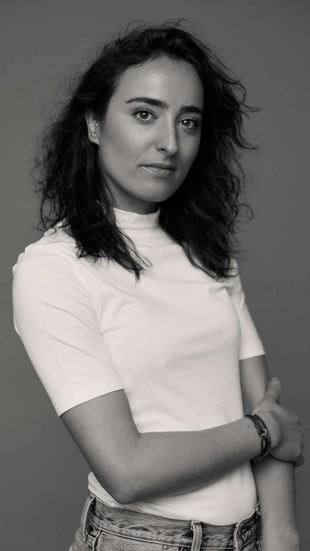 theplacetobibi-portretfotografie-nina-oude-bos